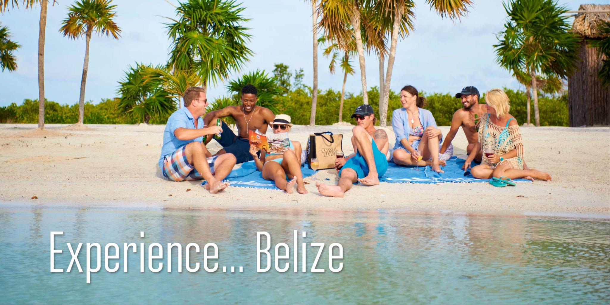 acb4b35a6f95c Caribbean Culture, LIfestyle, McNab Visual, Belize, Travel; Caribbean ...