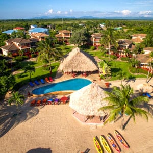 Caribbean Culture, Lifestyle, Belize, Belizean Dreams