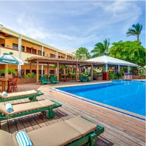 Belize, Biltmore Plaza, Best Western Plus, Caribbean Culture, Lifestyle
