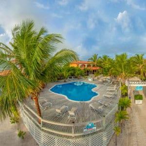 Sunbreeze Suites, Belize,Caribbean Culture, Lifestyle