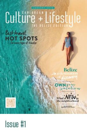 Caribbean, Culture, Lifestyle, Belize