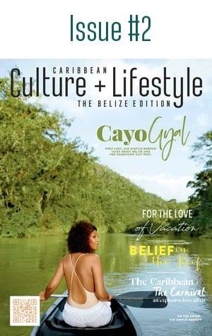 Caribbean Culture, Lifestyle, Belize, Cayo Gyal, Summer