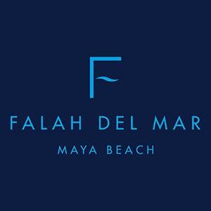 Falah del Mar, Belize, Caribbean Culture, Lifestyle