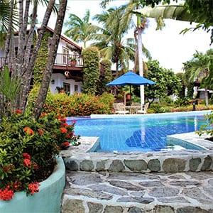 Chabil Mar, Resort, Belize, Caribbean Culture, Lifestyle, Placencia