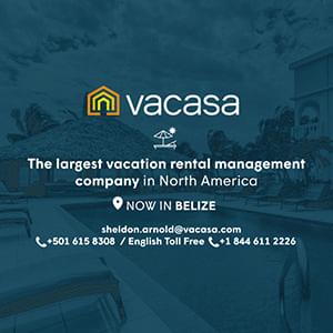 Vacasa, Caribbean Culture, LIfestyle, Belize