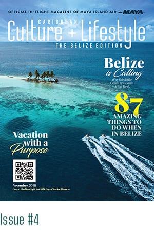 Caribbean Culture, Lifestyle, Belize, McNab Visual, Maya Air