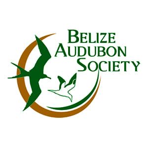 Belize Audubon Society, Caribbean Culture, LIfestyle, Belize