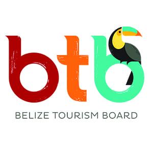 Belize Tourism Board, Caribbean Culture, LIfestyle, Belize
