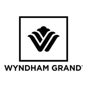 WHYNDHAM GRAND, Belize, Caribbean Culture, Lifestyle