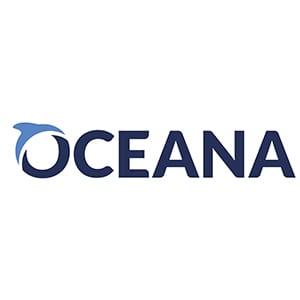 Oceana, Belize, Caribbean Culture, Lifestyle